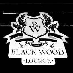"Бар ""BLACK WOOD LOUNGE"""