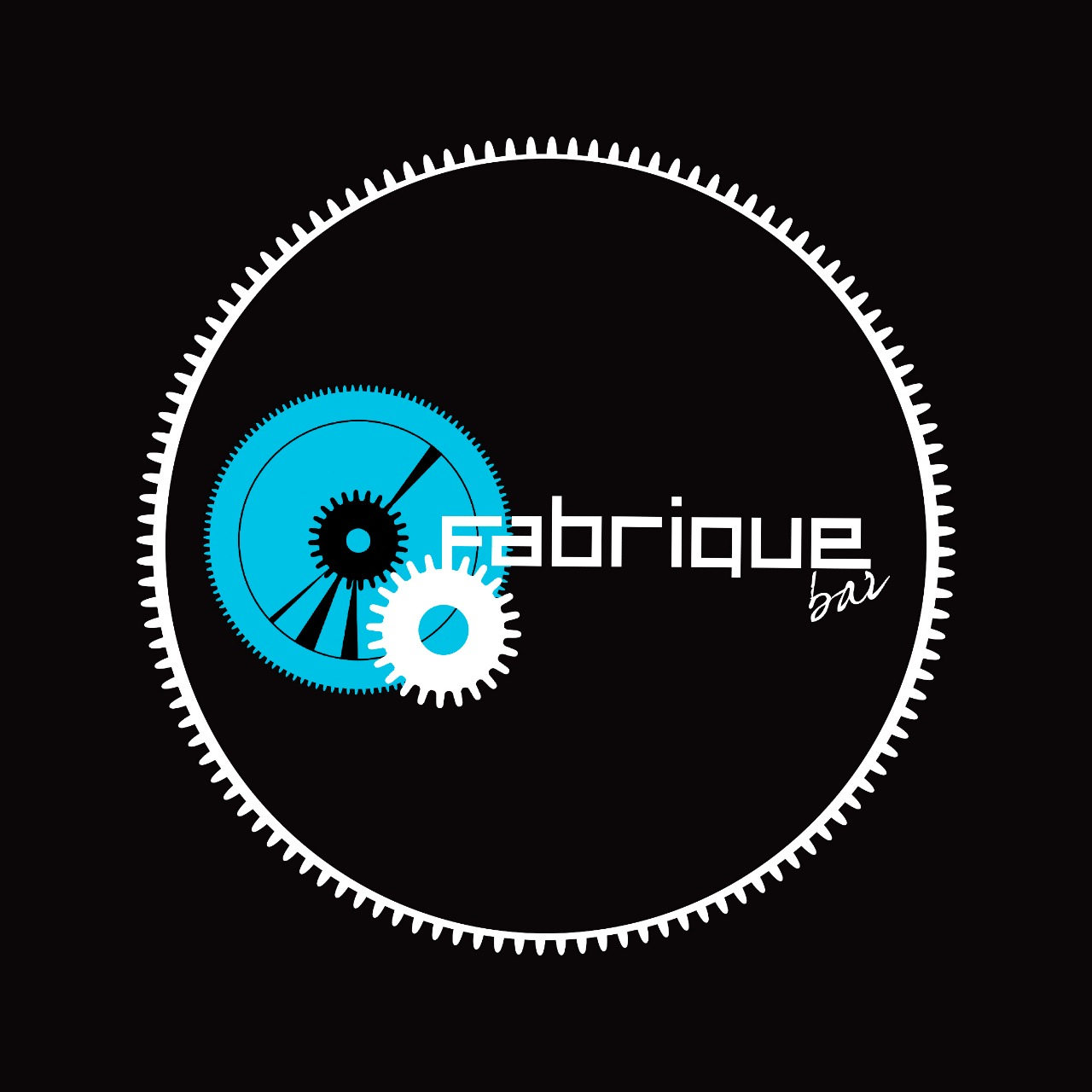 Fabrique bar