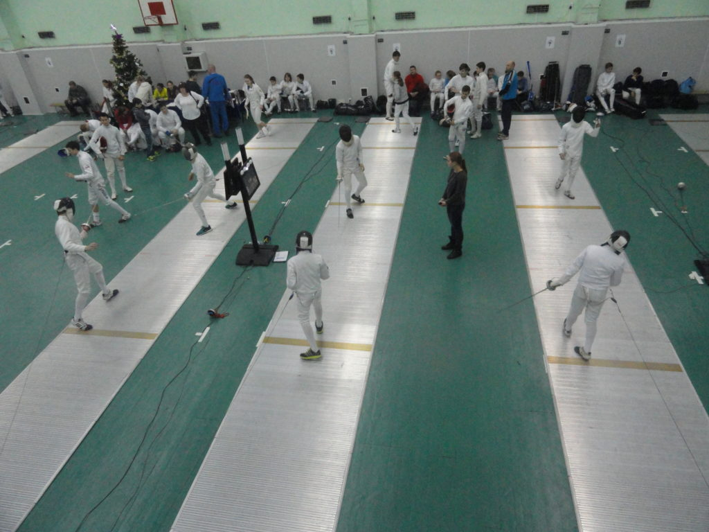 fencing competitions.jpg