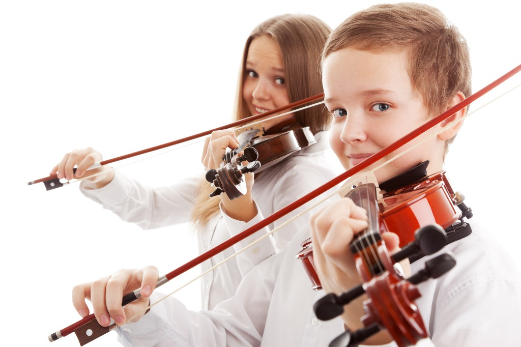 District violin competition1.jpg